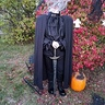 Photo #2 - headless horseman