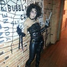 Photo #1 - Edwardia Scissorhands