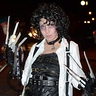 Photo #2 - Edwardia Scissorhands