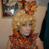 Photo #2 - Effie Trinket