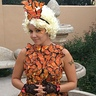 Photo #1 - Effie Trinket's Butterfly