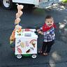 "Photo #1 - El Paletero ""Ice Cream Man"""