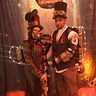 Photo #1 - Electric Steampunk