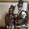 Photo #2 - Electric Steampunk