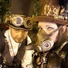 Photo #3 - Electric Steampunk