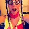 Photo #2 - Eliza Thornberry