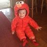 Photo #1 - Elmo