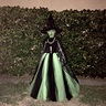 Photo #2 - Elphaba - Wicked Witch of the West