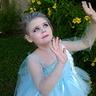 Photo #4 - Elsa