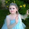 Photo #5 - Elsa