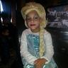Photo #1 - Elsa