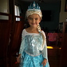 Photo #1 - Elsa Julianna
