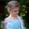 Photo #7 - Elsa