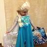 Photo #3 - Elsa