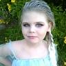 Photo #2 - Elsa