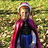 Photo #3 - Anna