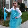 Photo #6 - Elsa