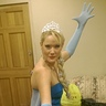 Photo #2 - Elsa Shooting Ice