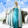 Photo #1 - Elsa from Frozen