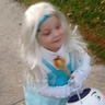 Photo #1 - Elsa - Frozen