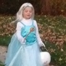 Photo #2 - Elsa - Frozen