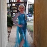 Photo #2 - Elsa Frozen