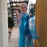 Photo #3 - Elsa Frozen
