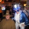 Photo #1 - Elton John