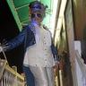 Photo #2 - Elton John