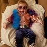 Photo #1 - Sir Elton John!