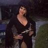 Photo #1 - Elvira
