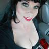 Photo #2 - Elvira