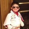 Photo #5 - Elvis