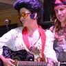 Photo #3 - Elvis