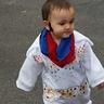 Photo #6 - Elvis