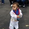 Photo #7 - Elvis