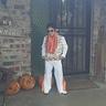 Photo #2 - Elvis