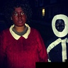 Photo #2 - fat albert & stick person