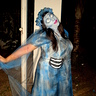 Photo #1 - Emily from Corpse Bride