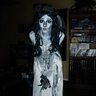 Photo #3 - Emily from Corpse Bride