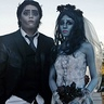 Photo #4 - Emily from Corpse Bride