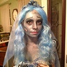 Photo #1 - Emily from the Corpse Bride