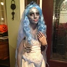 Photo #2 - Emily from the Corpse Bride