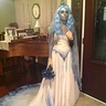 Photo #3 - Emily from the Corpse Bride