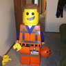 Photo #3 - Emmet Ready to go