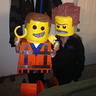 Photo #1 - Emmet and President Business