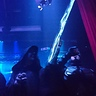 Photo #5 - Party-with-Palpatine 3