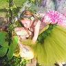 Photo #10 - Enchanted fairy