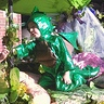 Photo #4 - Dragon boy