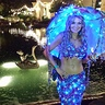 Photo #1 - Enchanted Mermaid with Jelly Fish